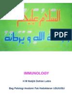 Immunology.ppt ncdsmf,sd,f,dshfnkds