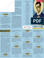 nov_gerard[1].pdf