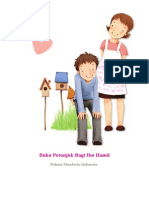 2013孕產婦保健手冊(中印)P79-176