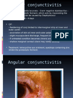 conjunctiva3-110709091251-phpapp02