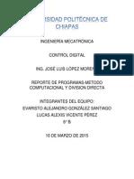 reporte programas zinversa.pdf