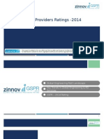GSPR-2014 Media Version Image - Final