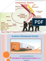 academicmanagement-131229060347-phpapp01