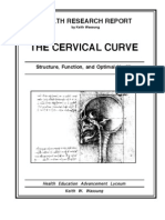 The Cervical Curve