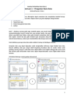 Handout Perkuliahan Basis Data 1 - 1.pdf