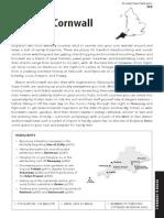 england-5-devon-cornwall_v1_m56577569830523203.pdf