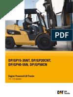 DP_GP 15-55 - Brochure