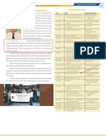 HKIE 2002-2003 Reports From Divisions and Other Committees