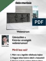 Kitoresi_Strategiak_Webinarium
