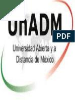 IDE_U1_A2_JABS