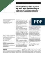 pdf(7)jurnal