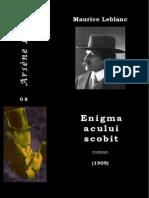 127154800-99172111-Maurice-Leblanc-Enigma-Acului-Scobit.pdf