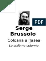 129705309-Serge-Brussolo-Coloana-a-Sasea-v-2-0.pdf
