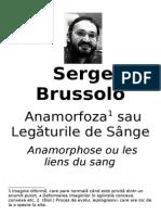 129706791-Serge-Brussolo-Anamorfoza-Sau-Legaturile-de-Sange-v-2-0.pdf