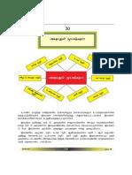 asarathul.pdf