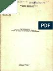 Prescriptie Energetica FS 4 76