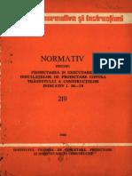 Prescriptie Energetica I. 20-79