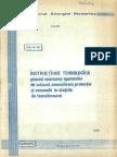 Prescriptie Energetica IT(S)18-86