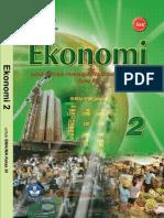 BSE KelasXI Ekonomi AgusMahfudz