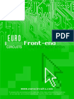 Eurocircuits-frontend Data Preparation White Paper