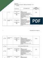 Rancangan Pelajaran Th 6 Khsr Plan-j 2011