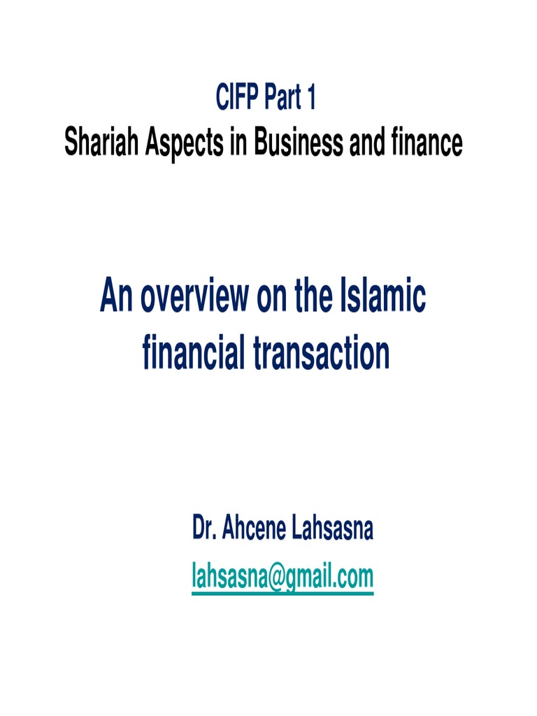 financial aspects of transactions Substance over form is an whereas legal aspects of transactions and by placing the responsibility on the preparers of the financial statements to.