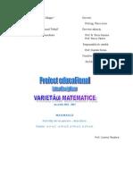 varietati_matematice_20142015