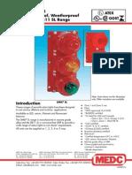 STATUS LAMP SM87SL.pdf