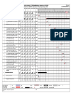 Microsoft Office Project - document(s).pdf