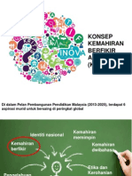 2.1 Konsep KBAT v5_TERKINI.pdf