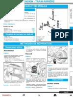 suspensie spate.pdf