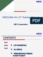 91220134-Pasolink-Lct-Menu.pdf