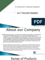Mptindia.com Company Profile