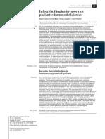 anf2.pdf
