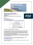 SFA E-newsletter Summer December 2011