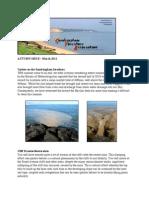 SFA ENewsletter Autumn 2011