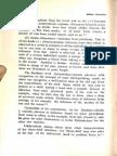 Indian Dialectics Vol I - A Solomon_Part4