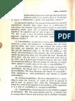 Indian Dialectics Vol I - A Solomon_Part5