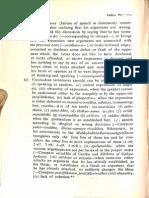 Indian Dialectics Vol I - A Solomon_Part3