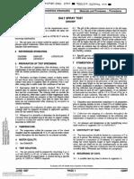 GM4298P_Salt_spray_test.pdf