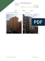 Reabilitacion calle Burgense PORCELANICO   40 web.docx