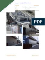 PALACIO DE JUSTICIA. PRINCIPADO DE ASTURIAS web.docx