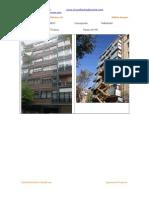 Concepcion ValladollidPORCELANICO web.docx
