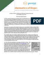 mathematics-of-hope-paper (1) (5)