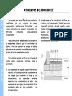 024 Pavimentos Adoquines Articulo