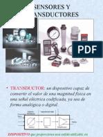 Sensor Es 2015