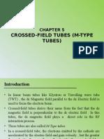 MWE_Chapter+5.ppt