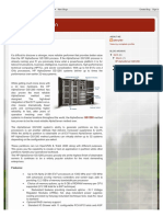 HP AlphaServer GS1280.pdf