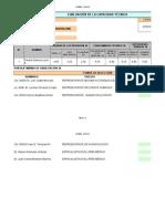 e. Tecnica - 00-13jefeshmc (2013)Terminado