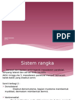 EMBRIOLOGI  MUSKULOSKELETAL.pptx